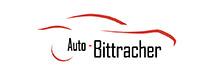 Auto Bittracher Logo